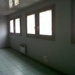 Vente Bureau Villefranche-sur-Saône 104 m²