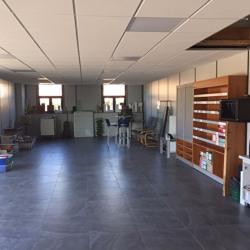 Vente Entrepôt Grigny 746 m²