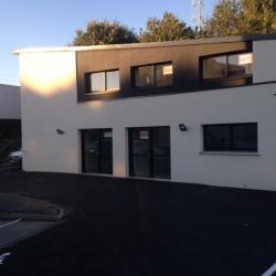 Vente Bureau Melesse 108 m²