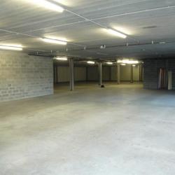 Location Local d'activités Le Havre 880 m²
