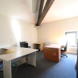 Location Bureau Aubagne 18 m²