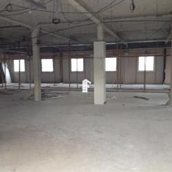 Vente Bureau Dardilly 157 m²