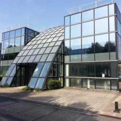 Location Bureau Roissy-en-France 1747 m²