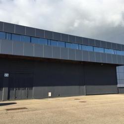 Location Entrepôt Le Havre (76600)