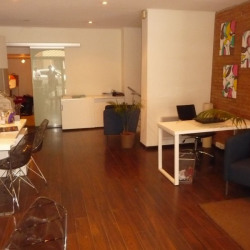 Location Local commercial Toulouse 71 m²