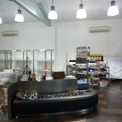 Location Local commercial Balma 110 m²