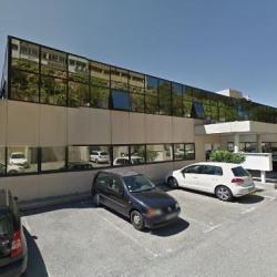 Vente Bureau Vallauris 89 m²
