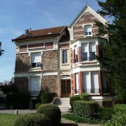 Location Bureau Versailles 450 m²
