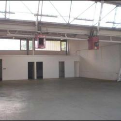 Vente Local d'activités Roubaix 1719 m²