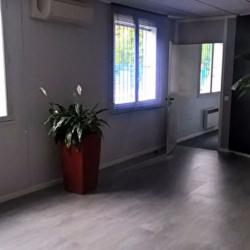 Location Local d'activités Toulouse 497 m²