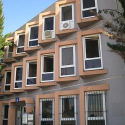 Location Bureau Marseille 15ème 144 m²
