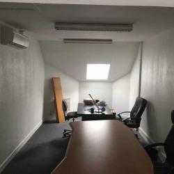 Location Bureau Sèvres 118 m²