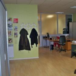 Vente Bureau Chartres 85 m²