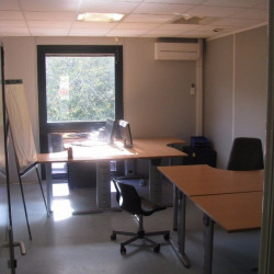 Location Bureau Bidart 185 m²