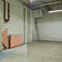 Vente Local commercial Saint-Cloud 1500 m²