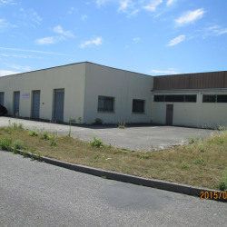Location Local commercial Blanquefort (33290)