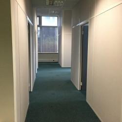 Vente Bureau Noisy-le-Grand 1036 m²