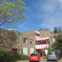 Vente Bureau Villeneuve-d'Ascq 120 m²