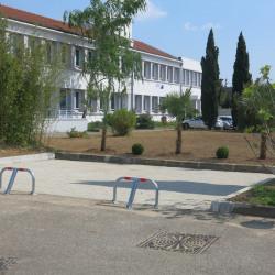 Location Bureau Vénissieux 289 m²