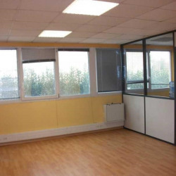 Location Bureau Saint-Jean-de-Védas 113 m²