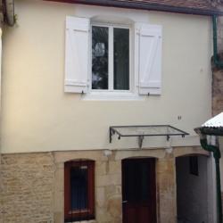 vente Maison / Villa 3 pièces Caen