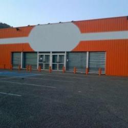 Location Local d'activités Grosbliederstroff 1200 m²