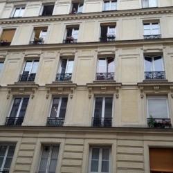 viager Appartement 2 pièces Paris 18ème