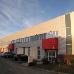 Location Local d'activités Carrières-sur-Seine (78420)