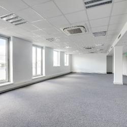 Location Bureau Boulogne-Billancourt 43 m²