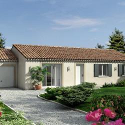vente Maison / Villa 4 pièces Cleon d Andran