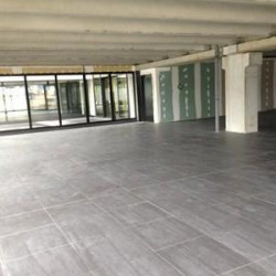 Vente Local commercial Six-Fours-les-Plages 317 m²