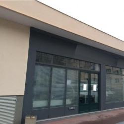Location Bureau Le Pecq 78 m²