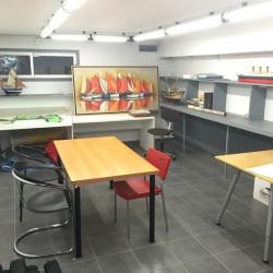 Vente Bureau Lyon 7ème 672 m²