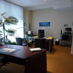 Location Bureau Saint-Maurice 130 m²