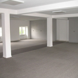 Location Bureau Saint-Germain-en-Laye 130 m²