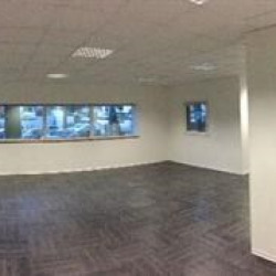 Location Bureau Sophia Antipolis 520 m²