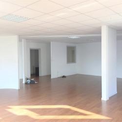 Location Bureau Strasbourg 220 m²