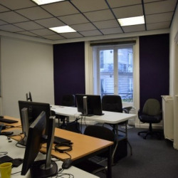 Location Bureau Nantes (44000)