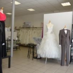 Cession de bail Local commercial Cavaillon 120 m²
