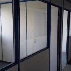 Vente Bureau Compiègne 115 m²