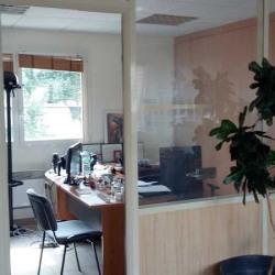 Location Bureau Ermont (95120)