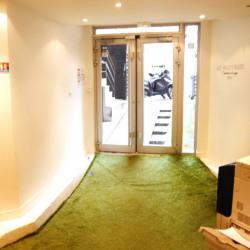 Vente Bureau Saint-Mandé 140 m²