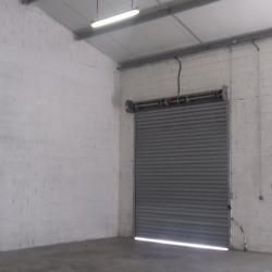 Location Local d'activités Colomiers 200 m²