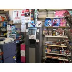 Vente Local commercial Vénissieux 0 m²