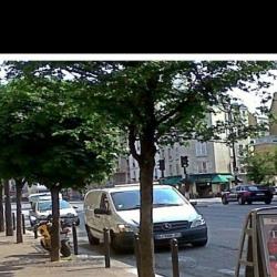 Cession de bail Local commercial Paris 17ème 28 m²