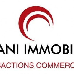 Vente Local commercial Toulouse (31000)