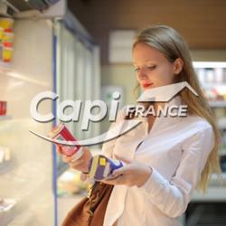 Fonds de commerce Alimentation Orléans