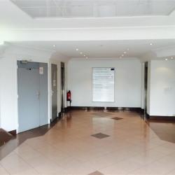 Location Bureau Créteil 540 m²