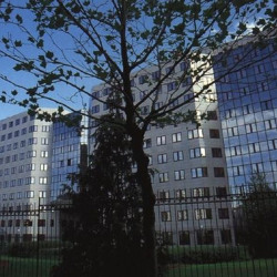 Location Bureau Puteaux (92800)