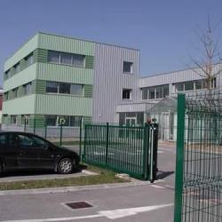 Location Bureau Argonay (74370)
